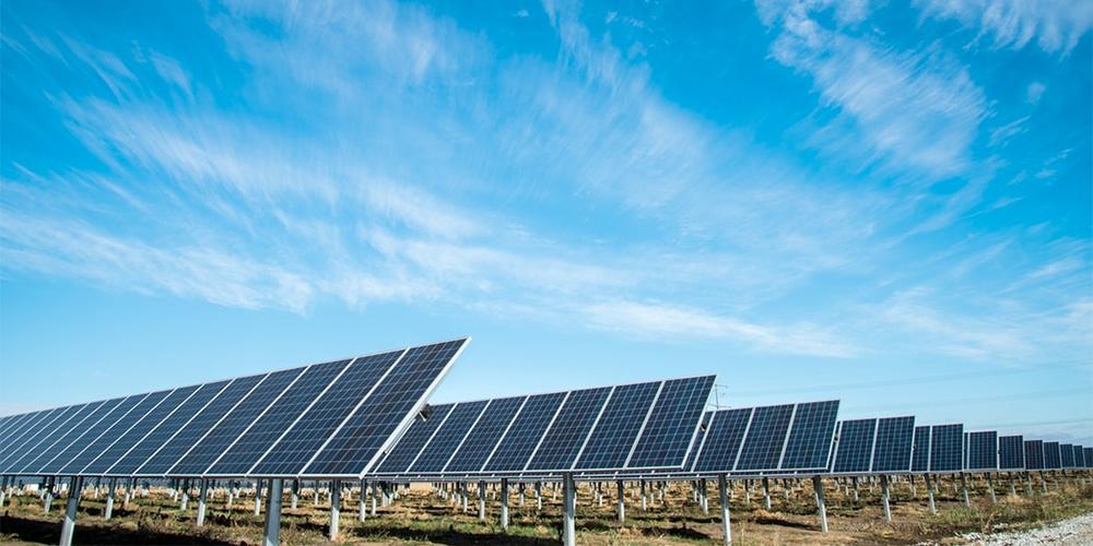 Los 5 Pa 237 Ses Latinoamericanos Que M 225 S Energ 237 A Solar Producen